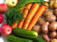 Что такое эко-продукты?