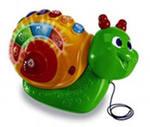 О токсичности игрушек и способах свести к минимуму риск.