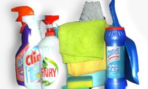 Чистота – залог здоровья?