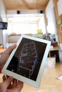 План энергосберегающего дома