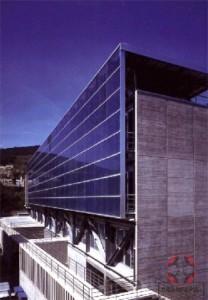 дом на солнечной энергии
