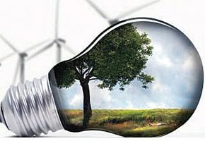 Интересные факты об энергии