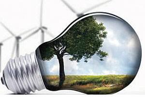Интересные факты о природной энергии