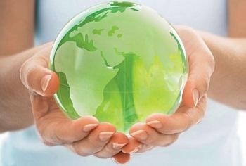 Экология и будущее планеты