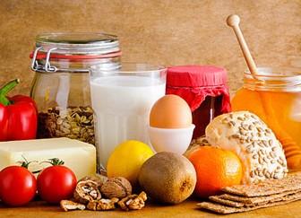 Как правильно выбирать свежие и вкусные экопродукты: только факты