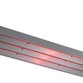 Инфракрасные обогреватели - экологически чистое тепло