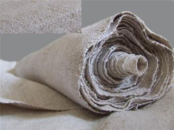 Одежда из конопли как самая экологически чистая в мире