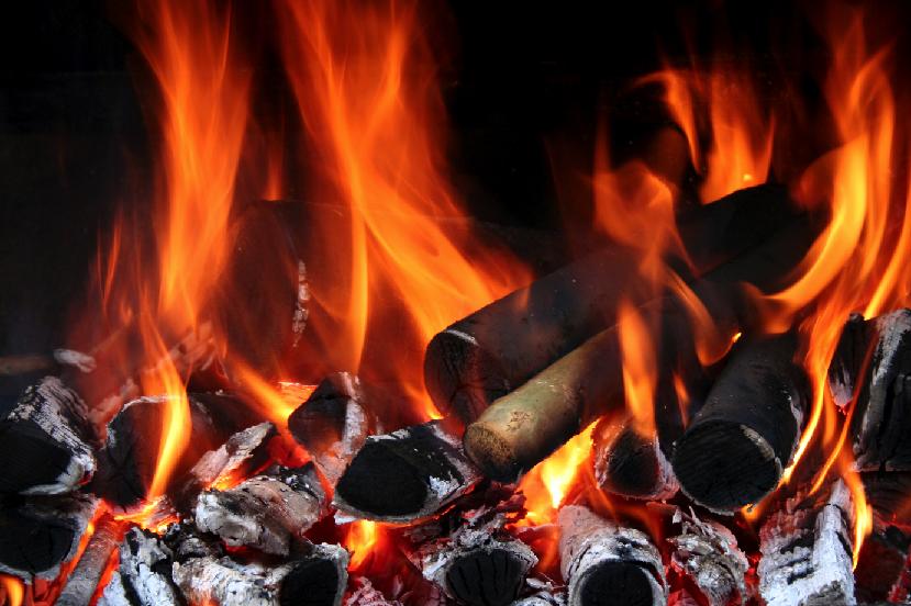 Использование пеллеты из хвойных пород дерева для отопления