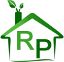Энергосбережение, экопродукты, экодома, альтернативные источники энергии.